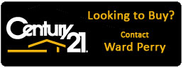 Contact Century 21 Select Properties